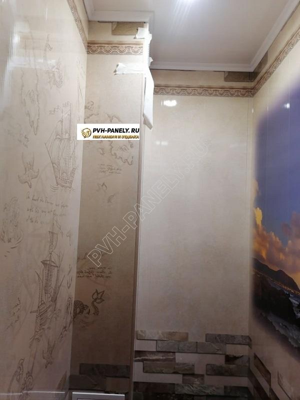 paneli dlya tualeta tu 30 7