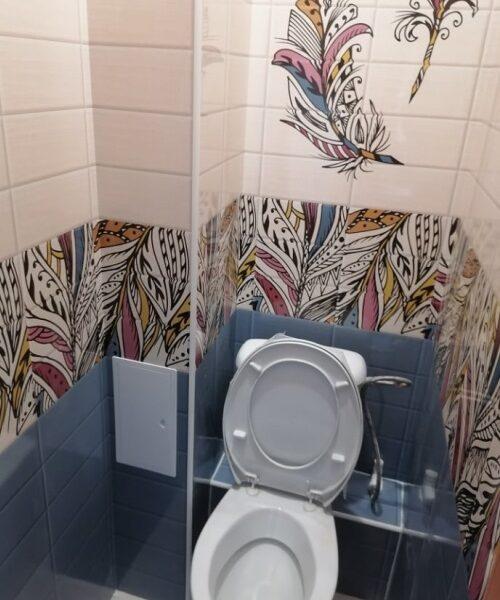 paneli dlya tualeta tu 31 4