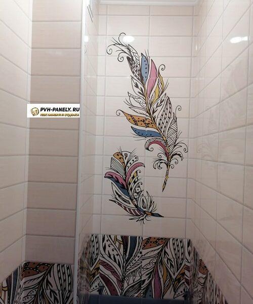 paneli dlya tualeta tu 31 5 1