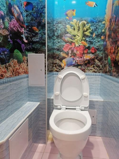 paneli dlya tualeta tu 32 2
