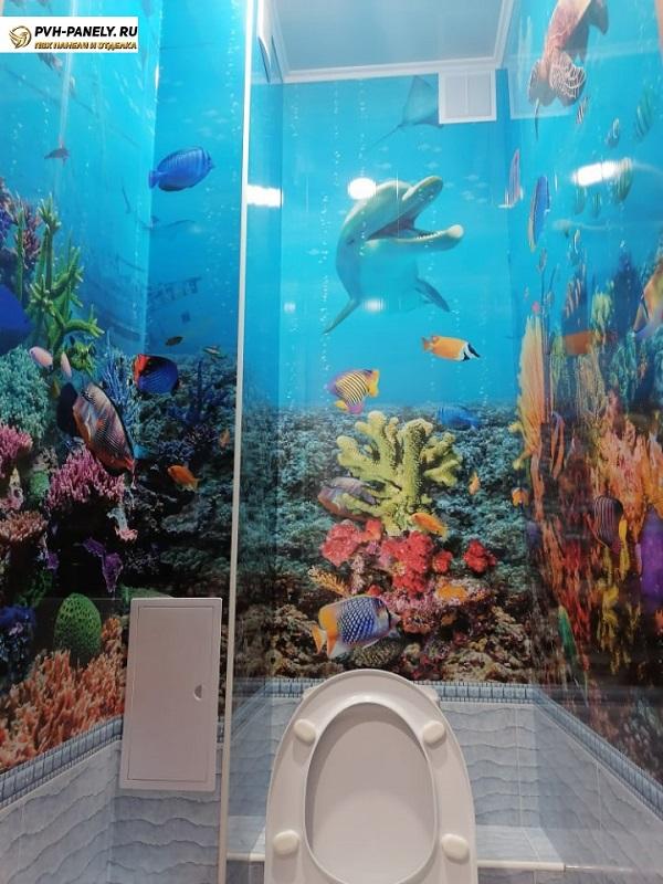 paneli dlya tualeta tu 32 3