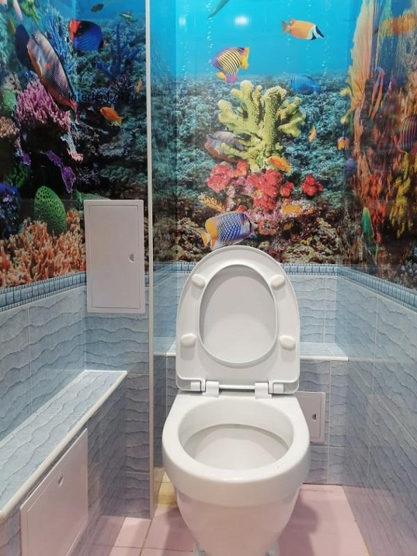 paneli dlya tualeta tu 32 4