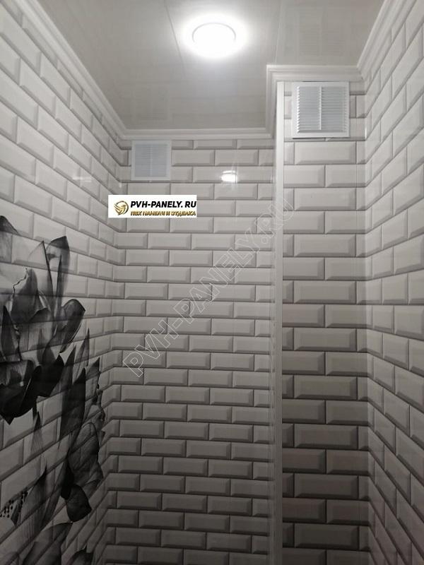 paneli dlya tualeta tu 33 3