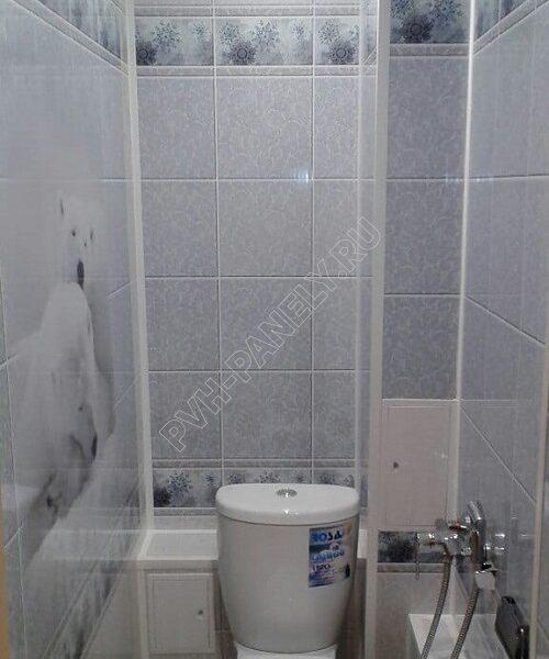 paneli dlya tualeta tu 34 1