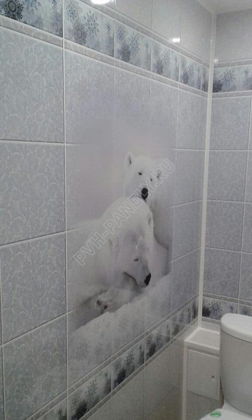 paneli dlya tualeta tu 34 2