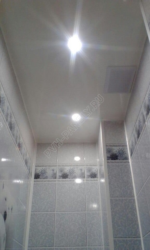 paneli dlya tualeta tu 34 3