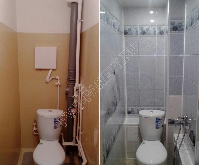 paneli dlya tualeta tu 34 4