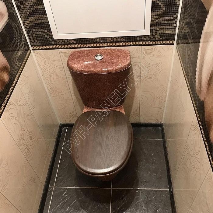 paneli dlya tualeta tu 35 2