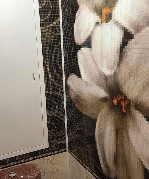 paneli dlya tualeta tu 35 5