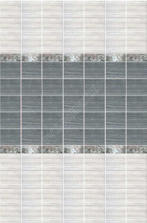 komplekt pvh paneli kt 06 6