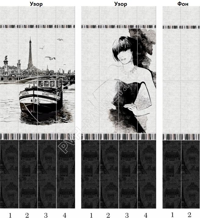 pvh paneli pa 01 foto 16