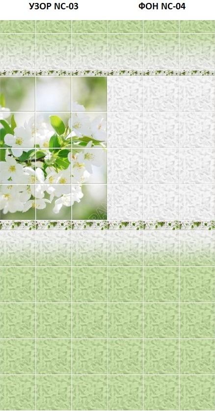 pvh paneli nc 03 foto 6