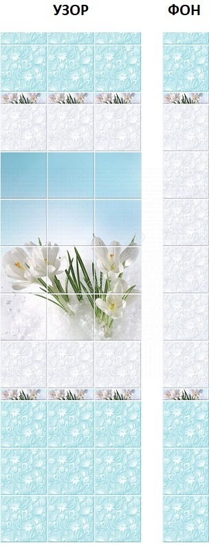 pvh paneli nc 38 foto 1