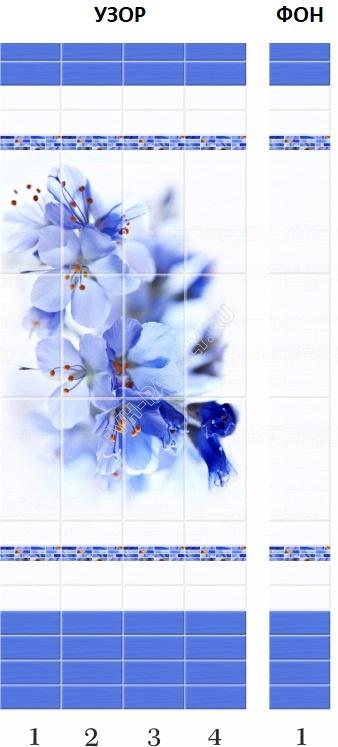 pvh paneli pc 04 foto 14