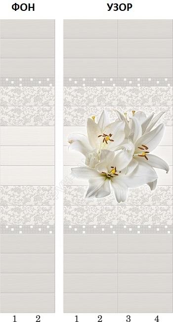 pvh paneli pc 21 foto 4