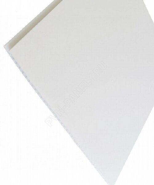pvh paneli gl 3000 375 1