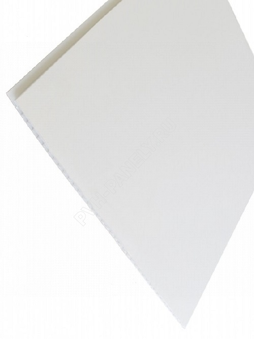 pvh paneli mat 3000 375 1