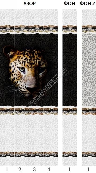 pvh pj 10 foto paneli 19