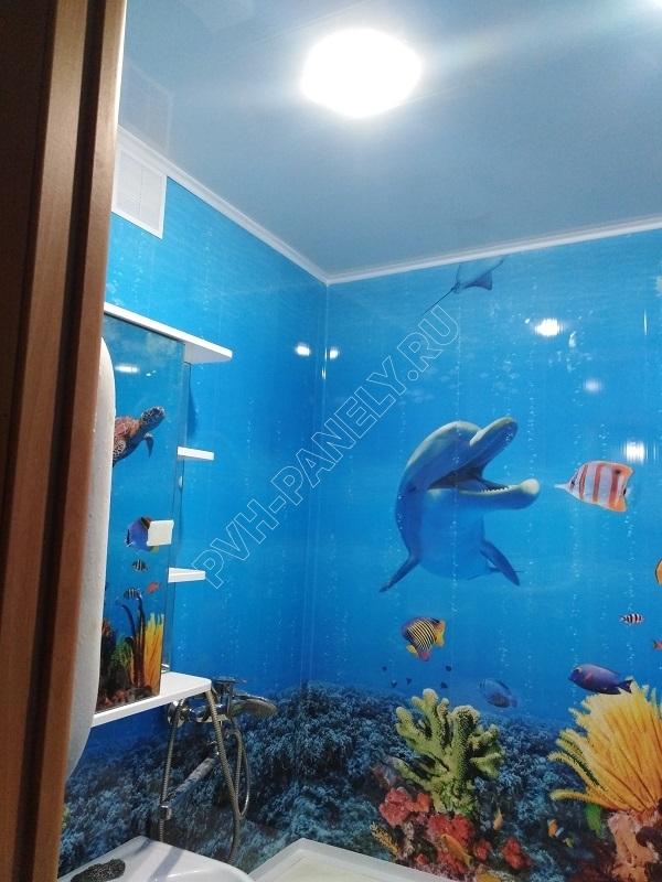 paneli delfin dlya vannoi pm 39 1