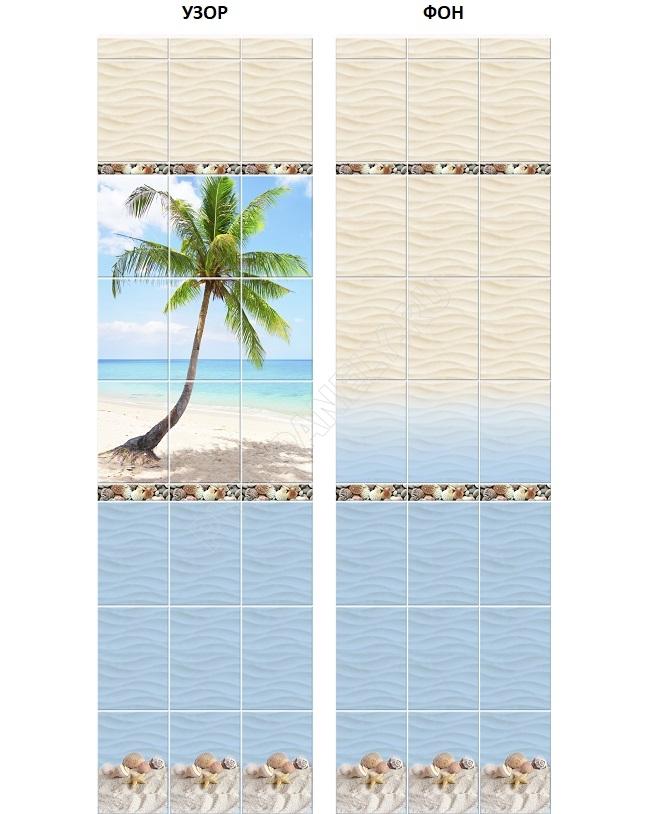 pvh paneli nm 17 foto 9